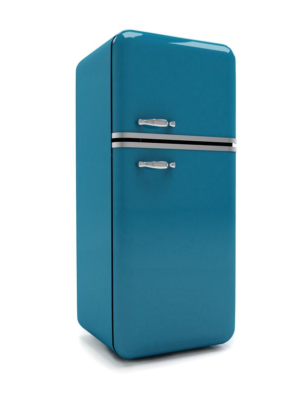 Датчик реле температуры холодильника холодильного агрегата