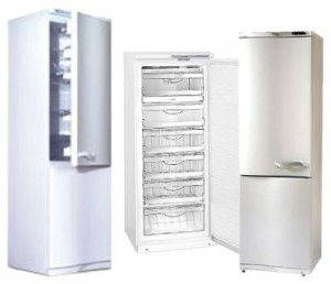 холодильники минск