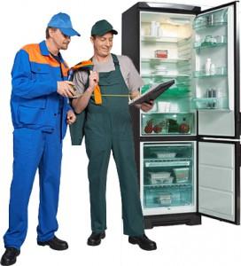 ремонт холодильников липецк