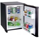 мини холодильники киев