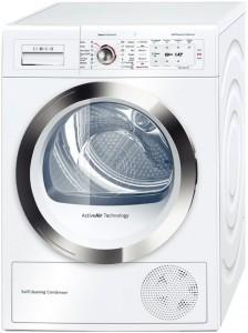 BOSCH стиральная машина