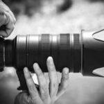 рейтинг фотографов киева