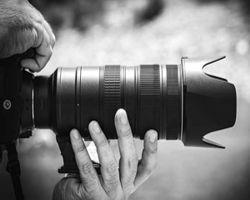 Фотографы киева рейтинг комплексно ориентированные теории и модели социальной работы